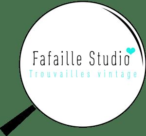 Logo_Fafaillestudio_trouvailles