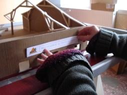 faffag maquette recyclerie (27)
