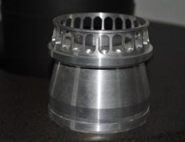phare-stan-23