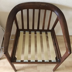 patio chairs swings benches home garden lawn chair webbing strapping replacement 3 wide 90 long bistrozdravo com