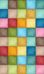 colouredsquareswallpaer-hd-4