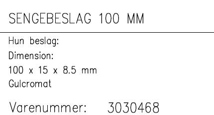 Sengebeslag01