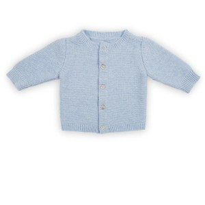 cashmere cardigan children