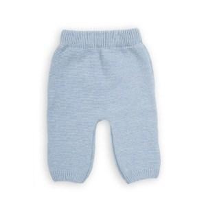 cashmere pant children