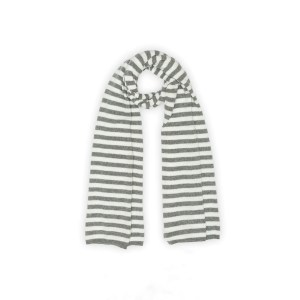cashmere scarf stripes