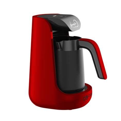 Aparat za domaću kafu - Hurem