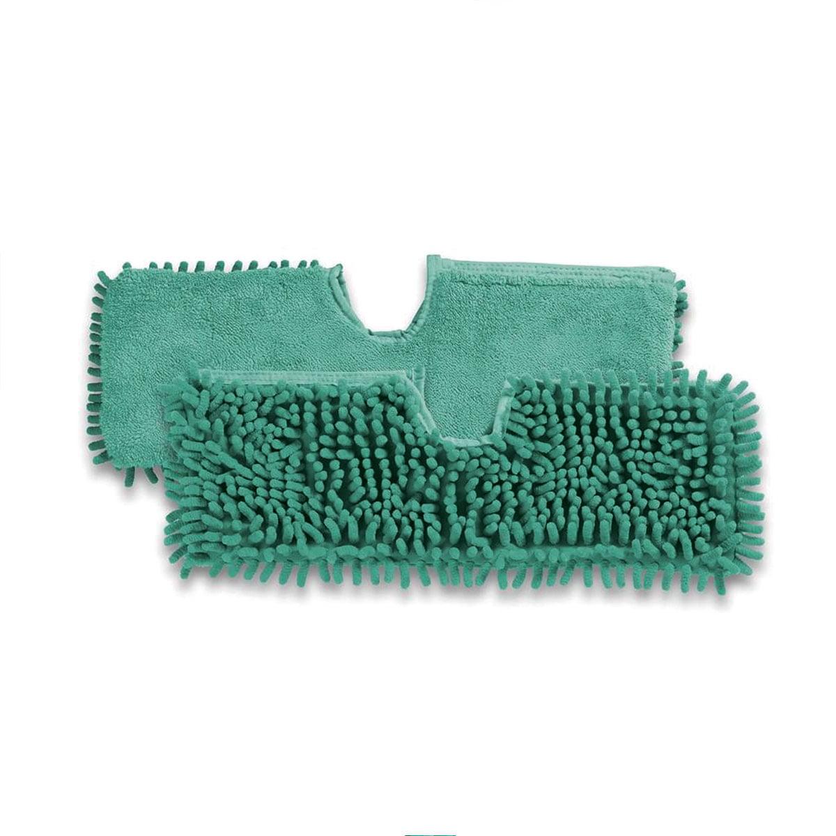 Spray Mop čistač podova - SPM-01 krpe