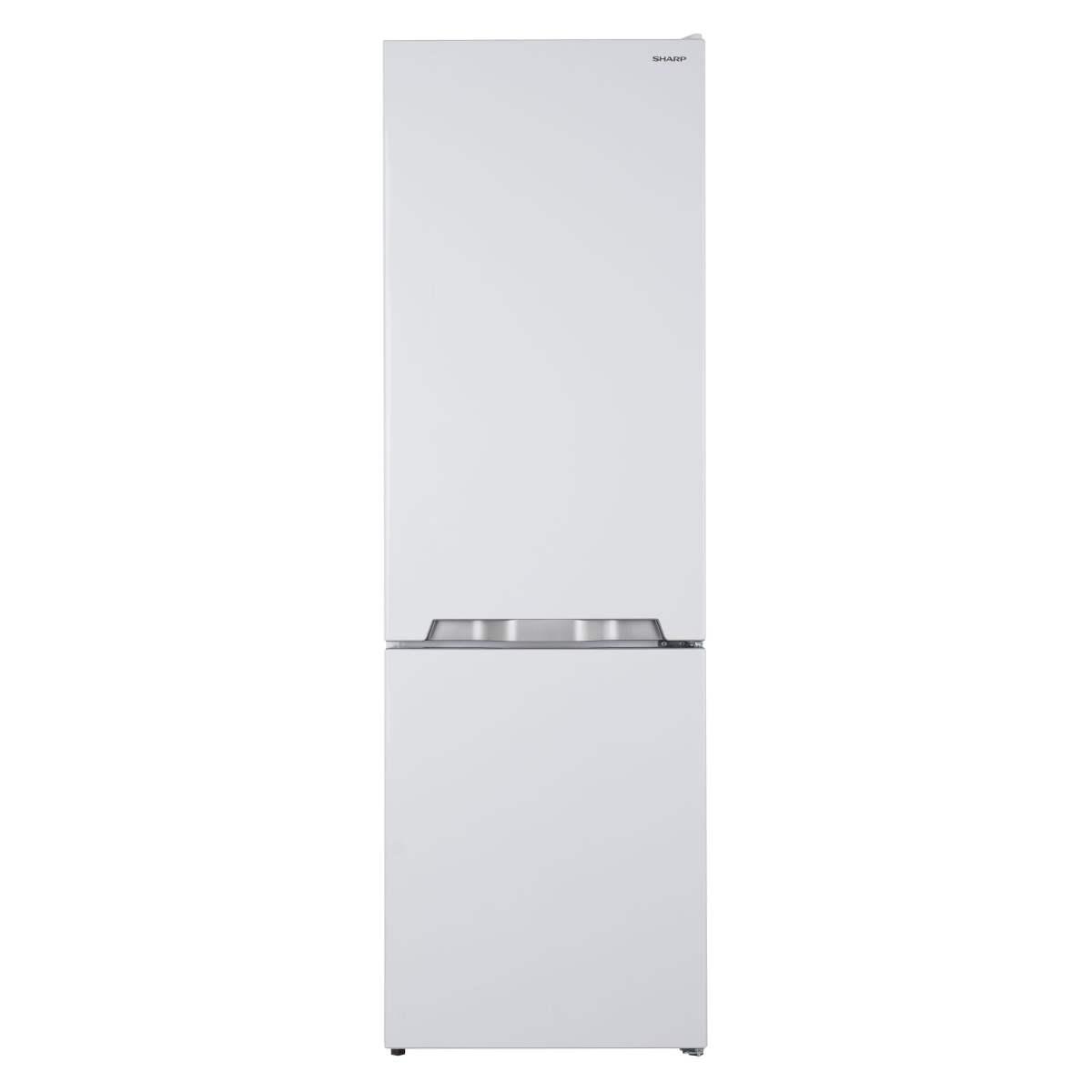 Kombinovani frižider Sharp