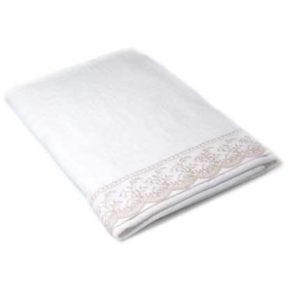 Luksuzni peškir za telo 500 g/m² - Velvet