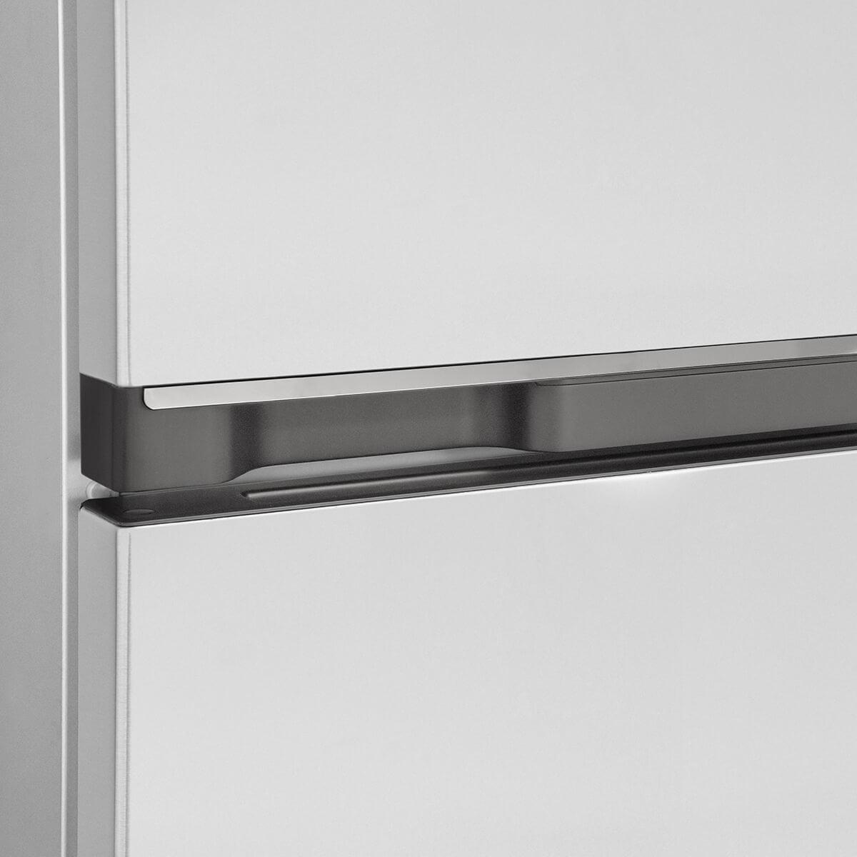 Kombinovani frižider Sharp 268 l (184+84) SJ-BB04DTXWF  spoj
