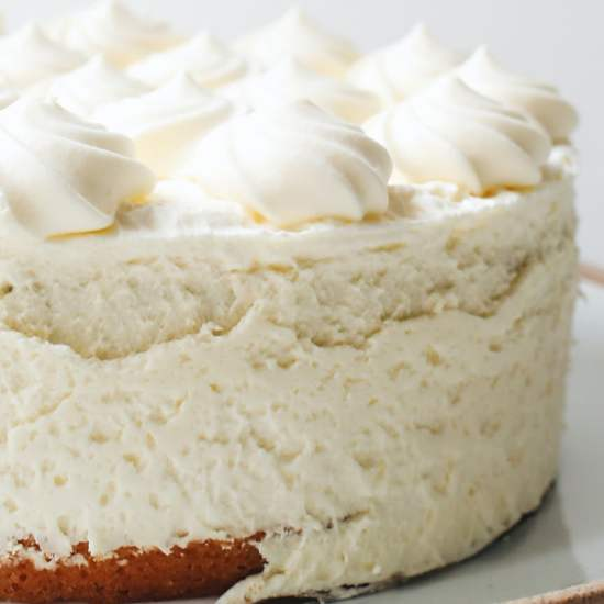 sladoled-vanil-torta