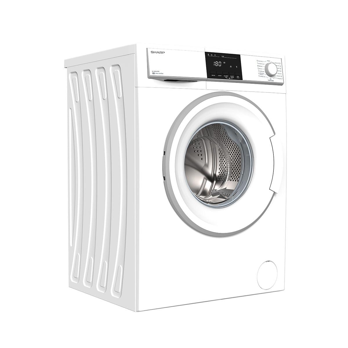 Sharp mašina za pranje veša od 5 kg 1