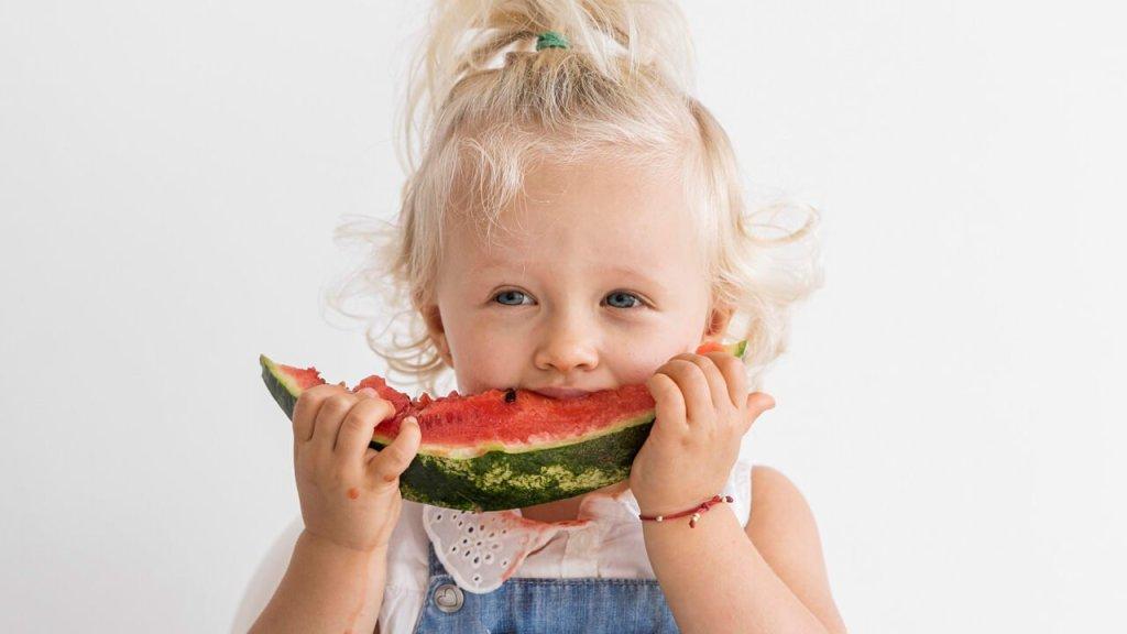 bebi hrana za bebe recept za bebe od 10 meseca