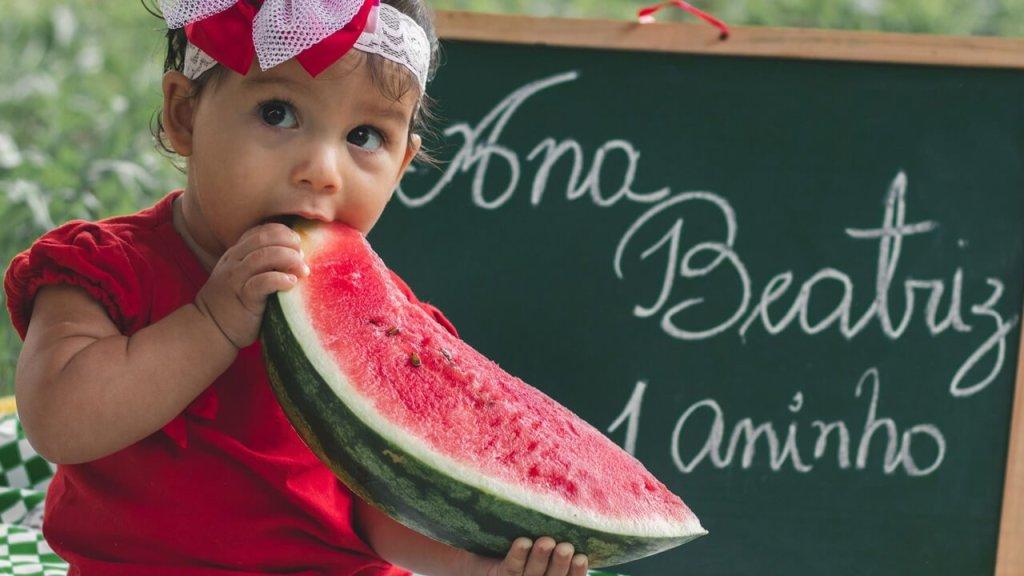 bebi hrana za bebe recept za bebe od 11 meseca