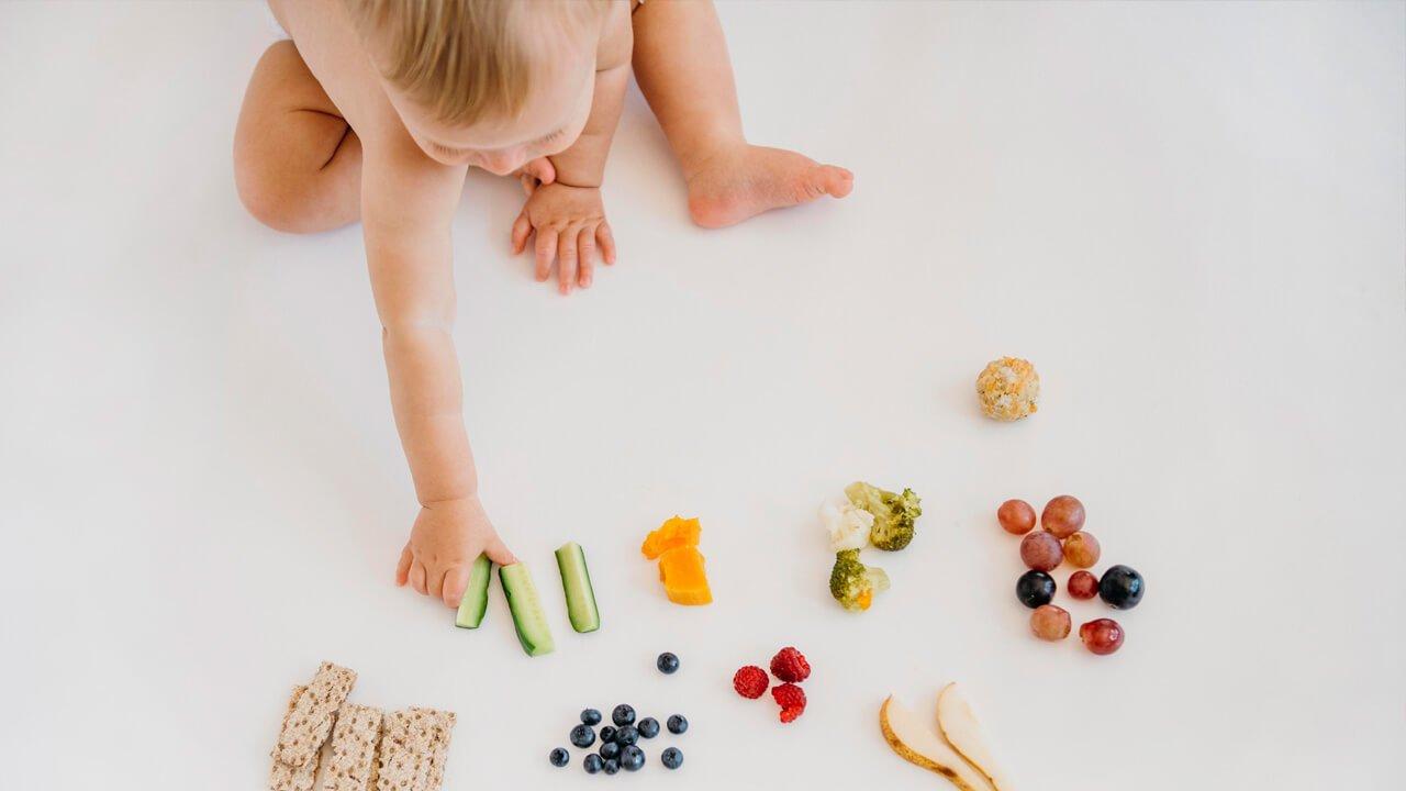 bebi hrana za bebe od 4 meseca