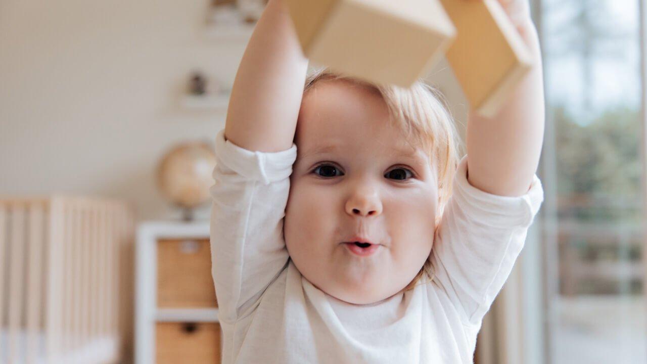 recept za bebi hrana za bebe recept za bebe od 9 meseca