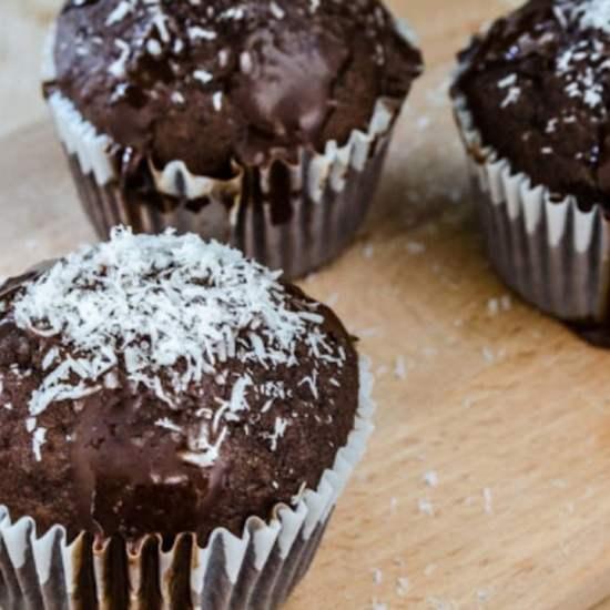 mafini-sa-kokosom-i-cokoladom