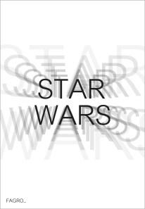 minimal_movie_poster_002_starwars