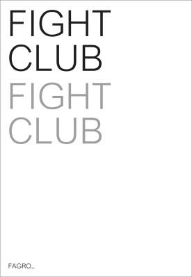 minimal_movie_poster_005_fightclub