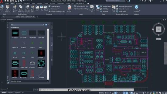 Autodesk AutoCAD 2022 Activation Key