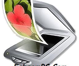 VueScan Pro Crack Serial Key
