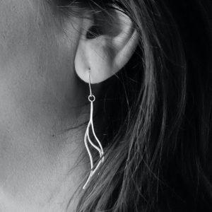 Each Ear
