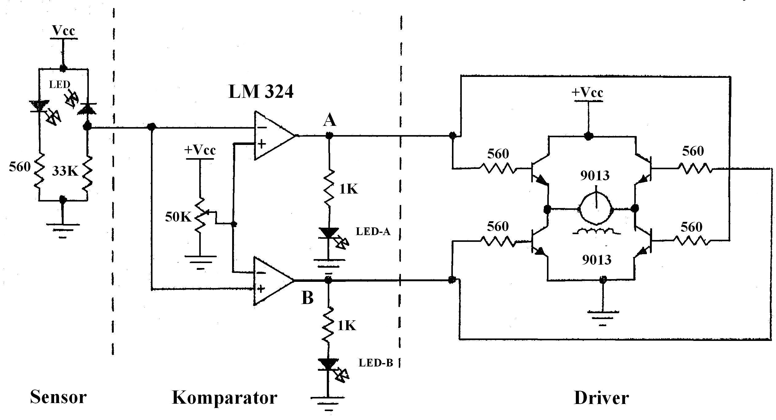 Cara Membuat Wiring Diagram Instalasi Listrik