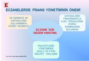 finans yönt