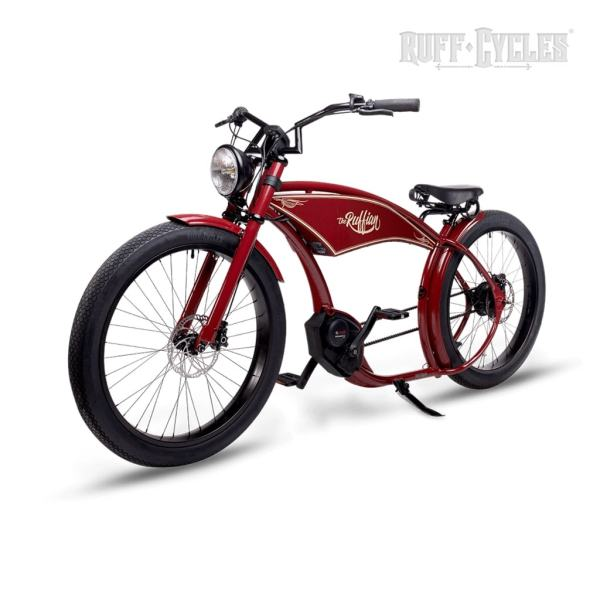 ruff-cycles-the-ruffian-indian-red-sideview-right_1.png