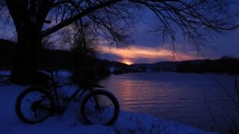 winterabend-51