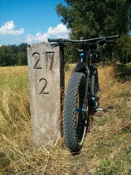 falkenstein-30025