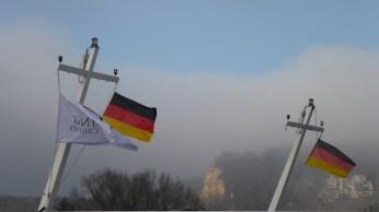 nebel-sonne-602