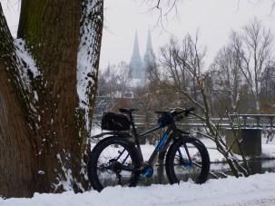 schnee-spaß-220