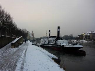 schnee-spaß-396