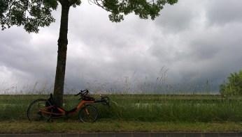 regen-puerkl-03850