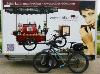 tag-des-fahrrads-73