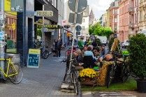 20150918_parkingday_mainz_37