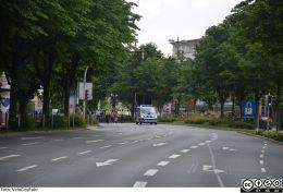 Sternfahrt_Dortmund_2016_DSC_1737