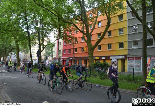 Sternfahrt_Dortmund_2016_DSC_1960