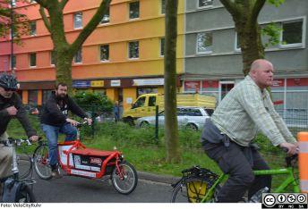 Sternfahrt_Dortmund_2016_DSC_1984