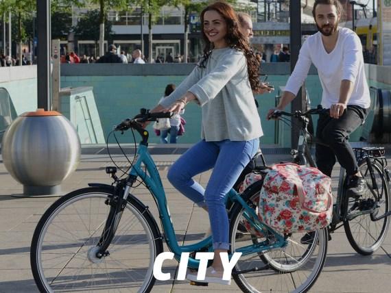 city_hp