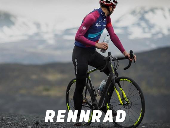 rennrad_hp