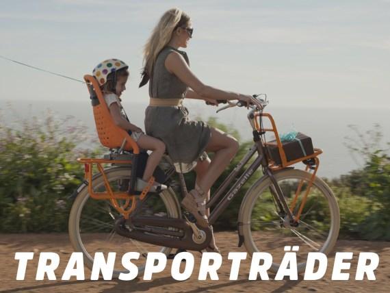 transport_hp