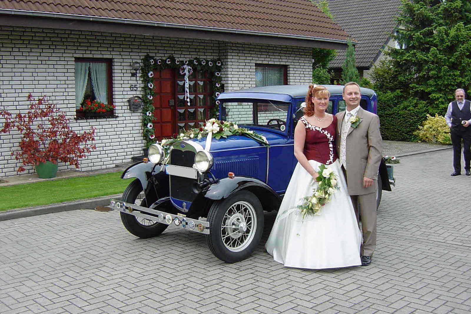 Ford-A-Tudor-Typ-Berlin_3-1