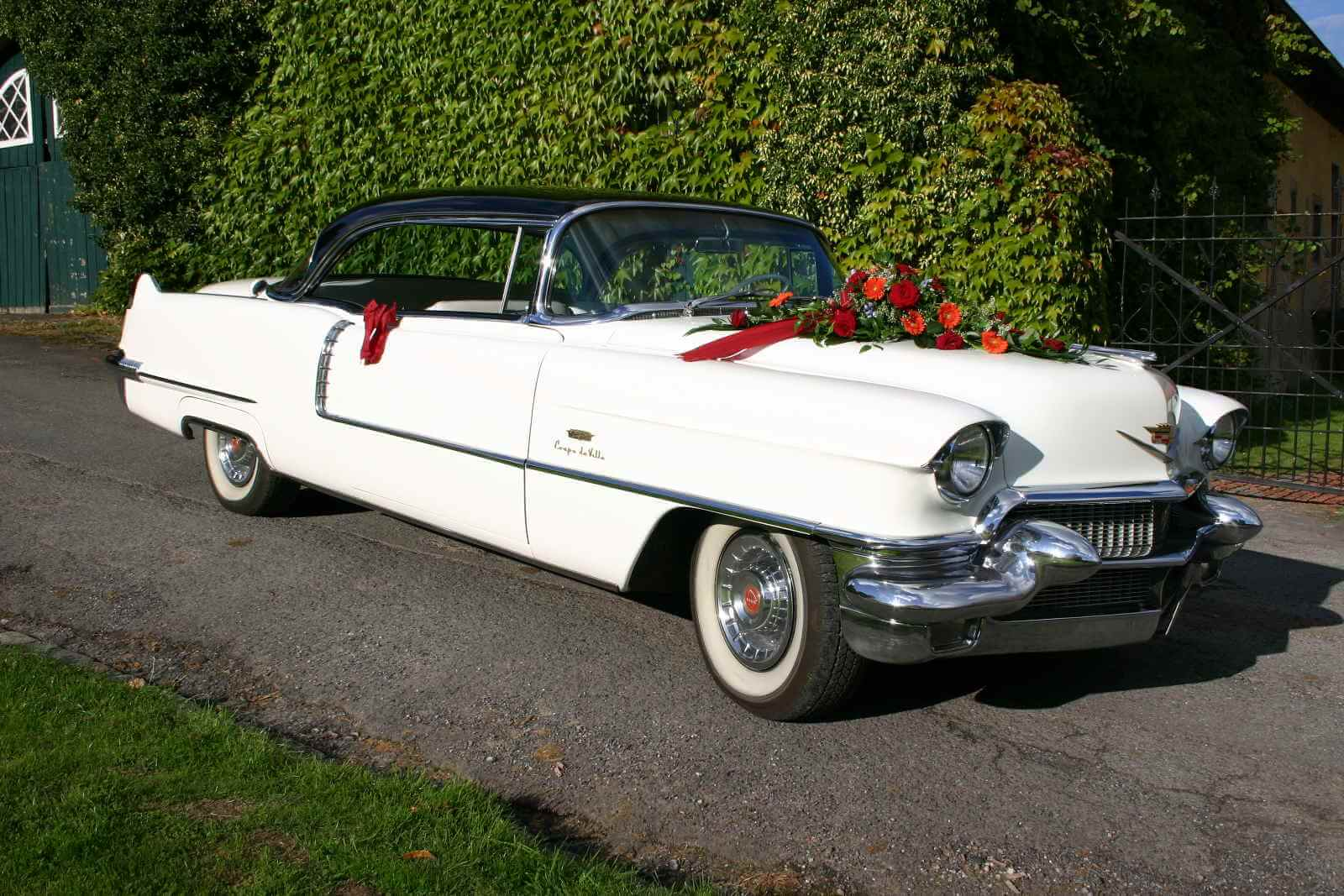Cadillac Coupe_2