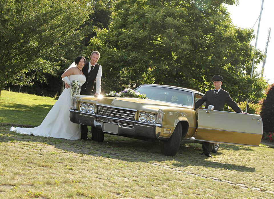 Cadillac Eldorado_7