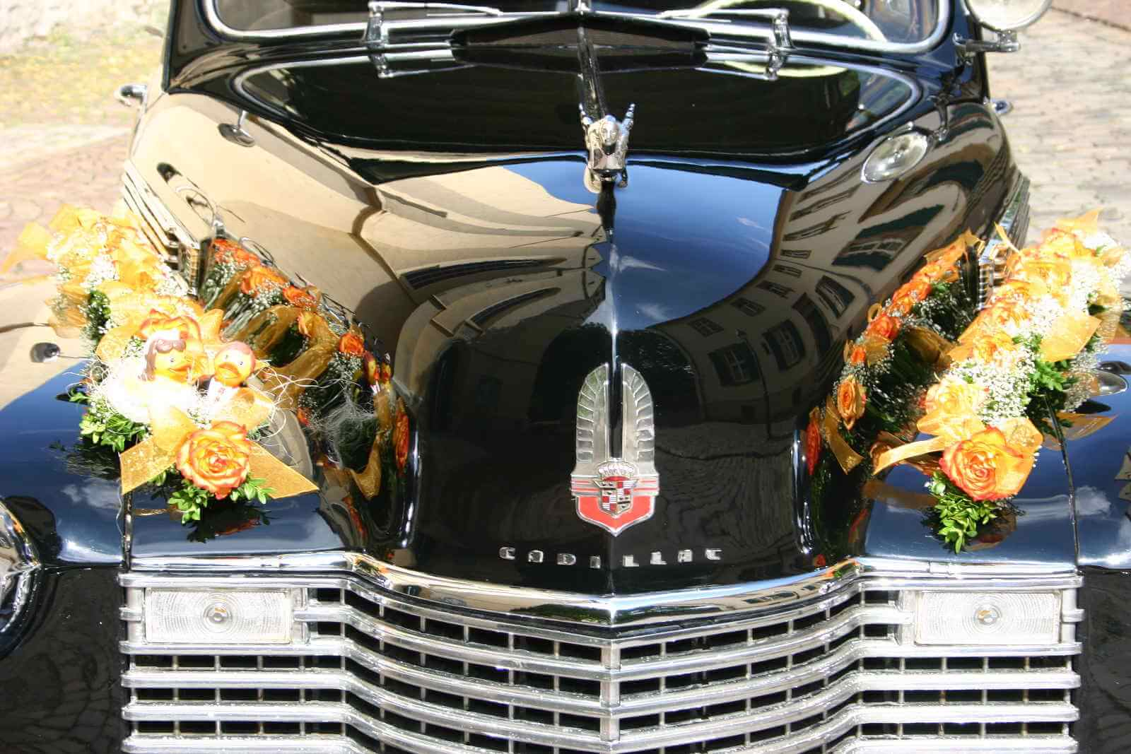 Cadillac Touring Sedan_2