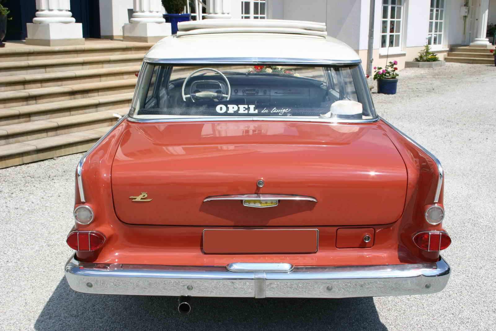 Opel_Kapitaen_3