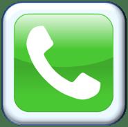 Ruf mich an