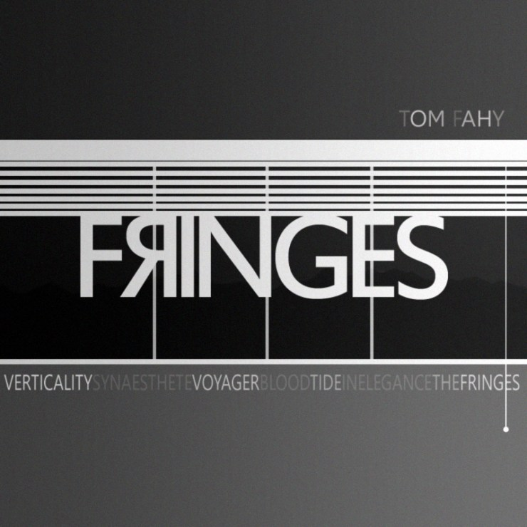 The Fringes, by Tom Fahy (1997)